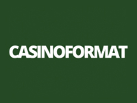 CasinoFormat.com