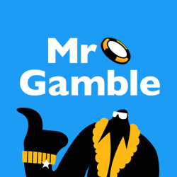 mr-gamble